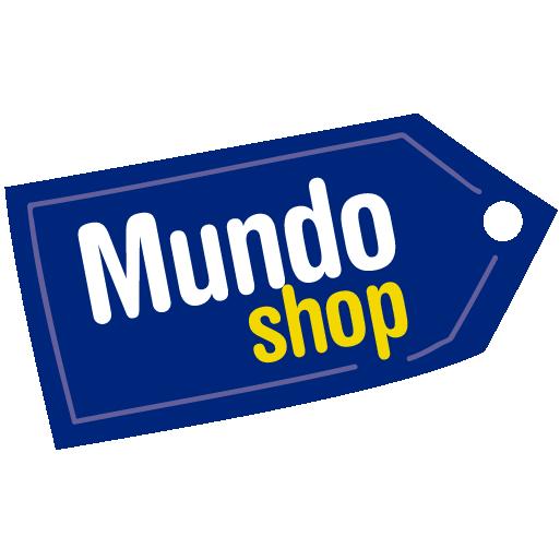 MUNDO SHOP